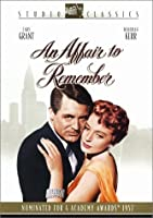 An Affair To Remember [並行輸入品]