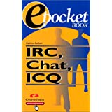 IRC, Chat, ICQ