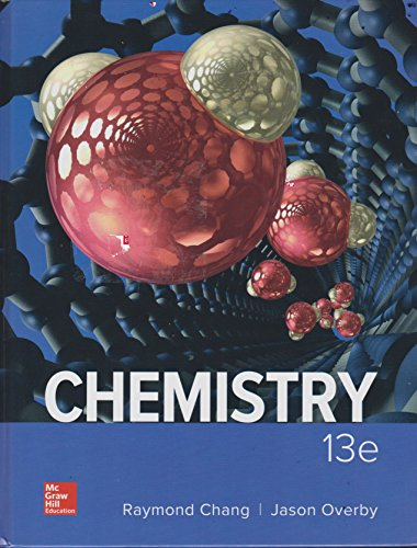 Download Chemistry 1259911152