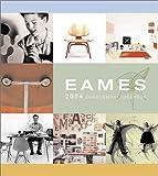 Eames 2004 Engagement Calendar