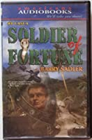 Soldier of Fortune (Casca, 8)