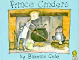 Prince Cinders (Picture Lions)