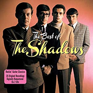 Best of Shadows