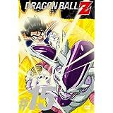 DRAGON BALL Z #15 [DVD]