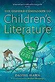 The Oxford Companion to Children's Literature (...