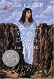 Sing Down The Moon 画像