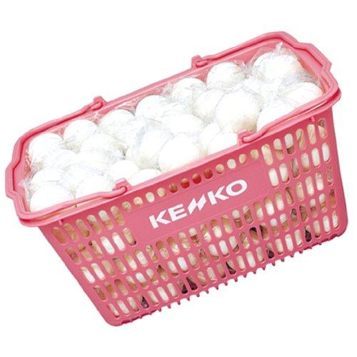 ナガセケンコー(KENKO) ソフトテニ...