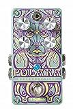 DigiTech Polara Reverb 並行輸入品
