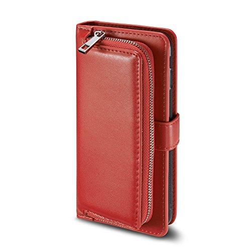 iPhone6s ケース 手帳型 iPhone 6 ケース ...