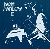Barry Manilow 2 (Exp) 画像
