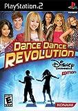 Ddr Disney Channel Nla