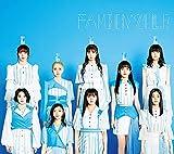 【Amazon.co.jp限定】FAMIEN'21 L.P. (メガジャケ付)