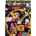 Hip Hop Uncensored 2: Real Hip Hop [DVD] [Import]