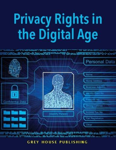 Download Privacy Rights in the Digital Age 1619257475