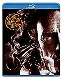 イーストパック ダーティハリー コレクション スペシャル・バリューパック(初回限定生産/5枚組) [Blu-ray]