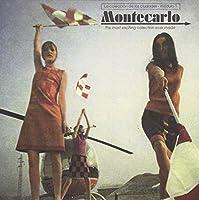 Montecarlo: La Coleccion 1