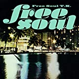 FREE SOUL T.K.
