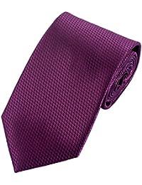 PUAroom ネクタイ 1本セット ビジネス用