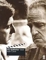 Godfather Book