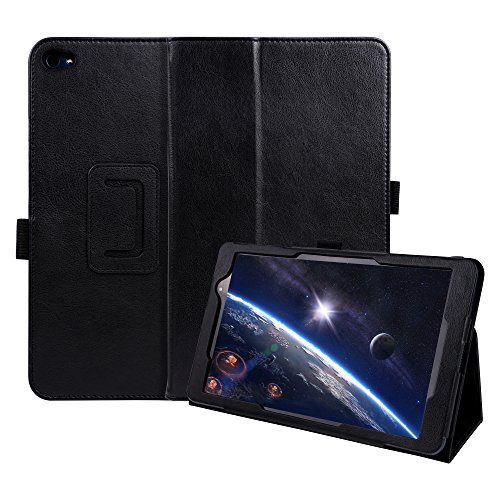 Huawei MediaPad T2 10.0 Pro ケー...