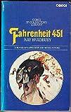 Fahrenheit 451 (Corgi SF collector's library) 画像