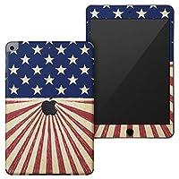 igsticker iPad mini 4 (2015) 5 (2019) 専用 apple アップル アイパッド 第4世代 第5世代 A1538 A1550 A2124 A2126 A2133 全面スキンシール フル 背面 液晶 タブレットケース ステッカー タブレット 保護シール 007387