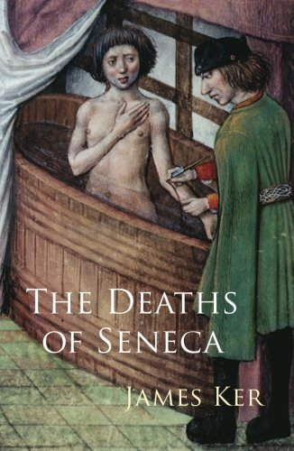 The Deaths of Seneca