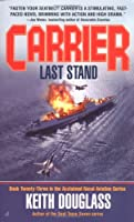 Carrier #23: Last Stand