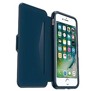 OtterBox iPhone 7ケース Symmetry エテュイシリーズ 耐衝撃 Majestic Waters 【OtterBox 公式ブランドストア】
