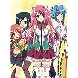 真・恋姫†無双 Blu-ray BOX