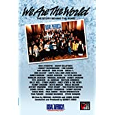 We are the World[microSD] [DVD]