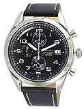 [セイコー] SEIKO 腕時計 クロノグラフ クオーツ SSB271P1 メンズ 海外モデル [逆輸入品]