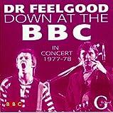 ダウン・アット・ザ・BBC~イン・コンサート1977-78