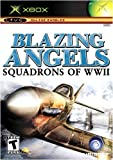 Blazing Angels Squadrons of WWII (輸入版:北米)