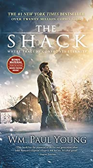 The Shack by [Young, William P.]