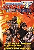 Gundam Wing Episode Zero