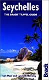 Seychelles: The Bradt Travel Guide (Bradt Travel Guide Seychelles)