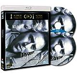 Leaving Las Vegas (Blu-ray + DVD) (2DISC) (Import版) リービング・ラスベガス [Blu-ray] [Import]