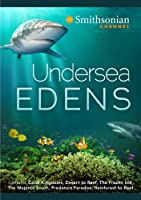 Smithsonian Channel: Undersea Edens Collection [DVD] [Import]