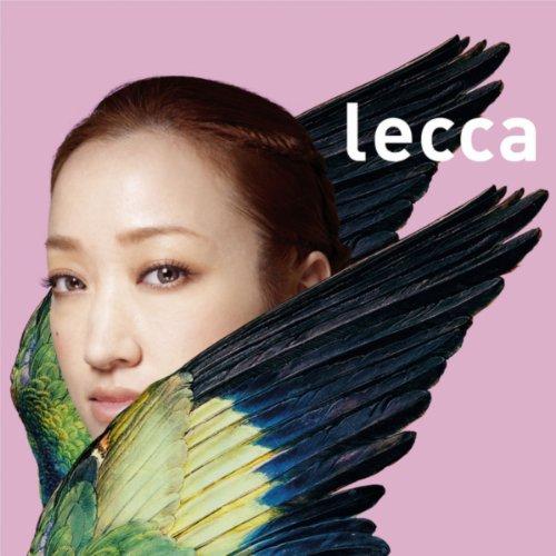【lecca】おすすめ人気曲ランキングTOP10 !ファンが真剣に選ぶ!カラオケ定番のあの曲も登場♪の画像