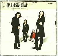 BABYLON CHAT - BAILANDO CON BRANDO (1 CD)