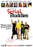 Serial Buddies [DVD] [Import]