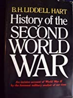 Hist second world war