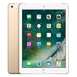 【2017年モデル】 SoftBank版 iPad 9.7インチ Wi-Fi Cellular 32GB  [ゴールド]  MPG42J/A 白ロム Apple 第5世代