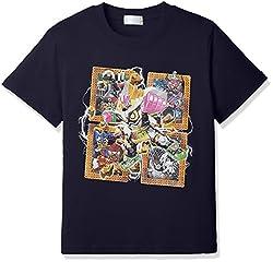 (バンダイ)BANDAI(バンダイ) Tシャツセレクション仮面ライダーエグゼイド