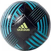 AdidasメッシグライダーAFA 17 Tro Football