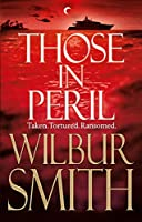 Those in Peril (Hector Cross)