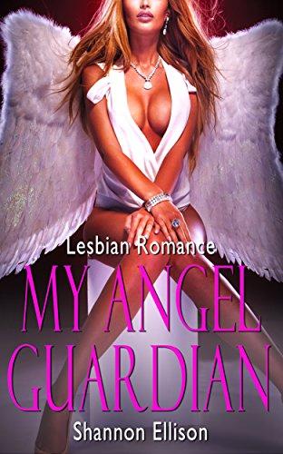 My Angel Guardian: Lesbian Romance (English Edition)
