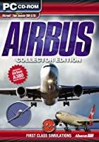 airbus the collectors edition (PC) (輸入版)