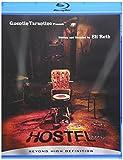 ホステル 無修正版 [Blu-ray]
